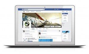 Signify Studio Social Media Strategy