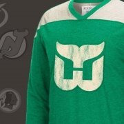 whalers logo best sports logos3