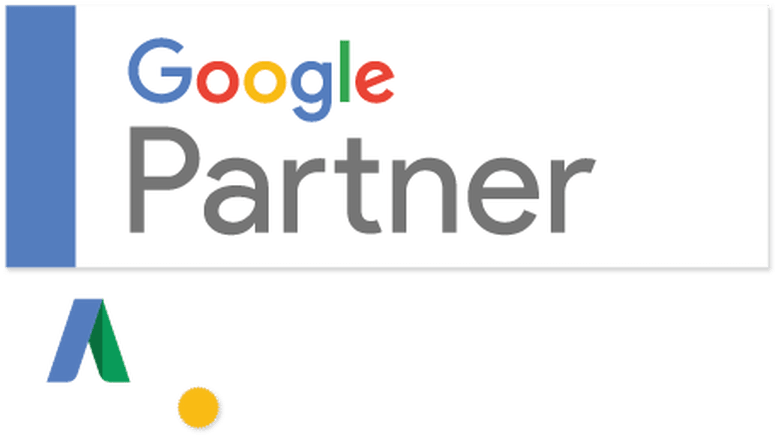 Google Partner Ad Words Certification