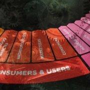 marketing lead generation small business design tampa florida web