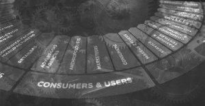 marketing-lead-generation-small-business-design-tampa-florida-web-bw