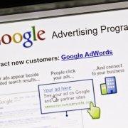 signify studio expertise google ads