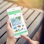 signify studio mobile marketing company
